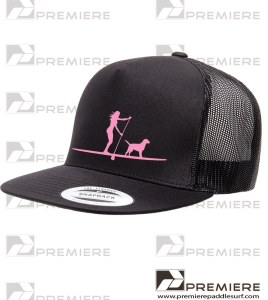 sup-pup-girl-pink-hats-trucker-black-sup