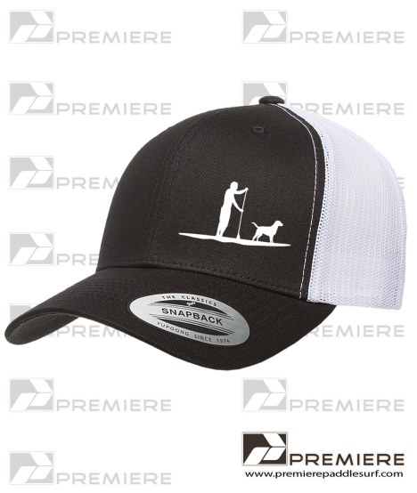 sup-pup-men-hats-trucker-classic-black-white-sup