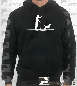 sup-pup-white-men-Black-sup-Hoodie