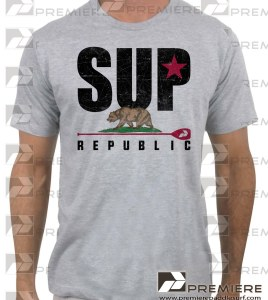 sup-republic-heather-grey-mens-sup-shirt