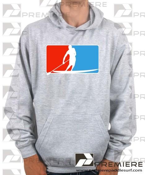 pro-logo-2-heather-grey-sup-hoodie