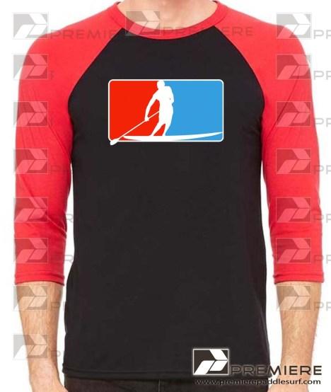 pro-logo-2-raglan-black-red-sup