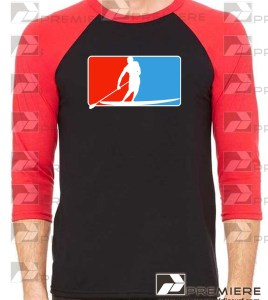 pro-logo-2-raglan-black-red-sup