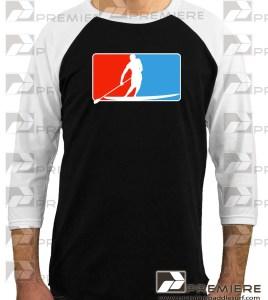 pro-logo-2-raglan-white-sleeve-black-body-sup