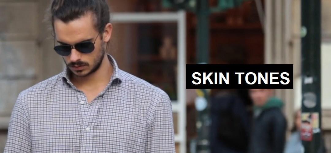 Color Correction su Premiere Pro: correggere il colore della pelle (skin tone) – Tutorial #14