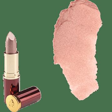 Absolute Minerals Devita Skin Care LIPS Nearly Nude lipstick 0.13 oz D00714