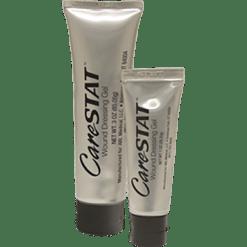 American Biotech Labs CareStat Wound Dressing Gel 3 oz AB0633