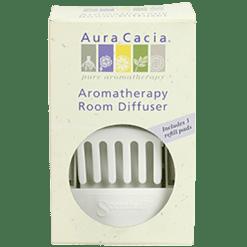 Aura Cacia AC Room Diffuser A13045