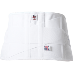 Core Products Dual Pull Lumbosacral Belt Large C06233