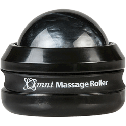 Core Products Omni Massage Roller C11229