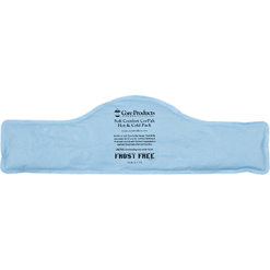 Core Products Soft Comfort Hot Cold Cervical 6x20 C55208