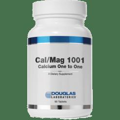 Douglas Labs Cal Mag 1001 90 tabs CAL30