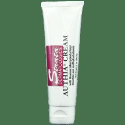 Ecological Formulas Authia Cream 2 oz AUTHI
