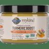Garden of Life Turmeric Boost Organic 4.76 oz G23075
