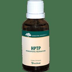 Genestra HPTP Pituitary Drops 1 oz SE630