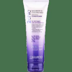 Giovanni Cosmetics 2chic Ultra Repair Conditioner 8.5 oz G18481