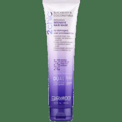 Giovanni Cosmetics 2chic Ultra Repair Hair Mask 5.1 oz G18482