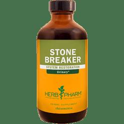 Herb Pharm Stone Breaker Compound 8 oz STON8
