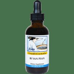 Kan Herbs Traditionals Bi Yan Pian 1 oz BYP1