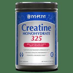 Metabolic Response Modifier Creatine Monohydrate 325 gms CREA5
