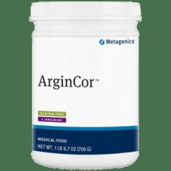Metagenics ArginCor 24.7oz ARGC