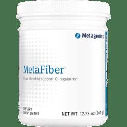Metagenics MetaFiber Powder 38 servings ULTRF