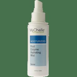 Mychelle Dermaceuticals Fruit Enzyme Hydrating Mist 4.2 fl oz MY0219