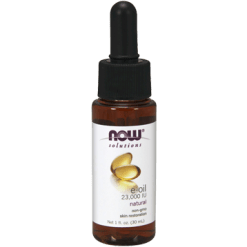 NOW Vitamin E Oil 23000 IU 1 oz N77738