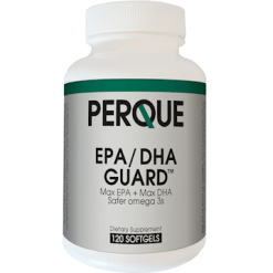 PERQUE EPA DHA Guard EPA29