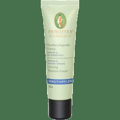 Primavera Life Calming Moisture Cream 30 ml P77402