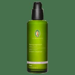 Primavera Life Moisturizing Cream Cleanser 3.4 oz P71804