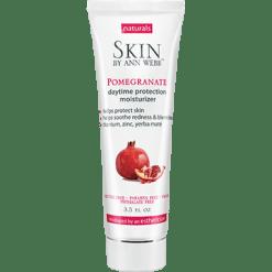 Skin by Ann Webb Pomegranate Daytime Protection 3.5 fl oz A0142