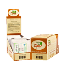 TCMzone Bai Zhi 40 packets T07308