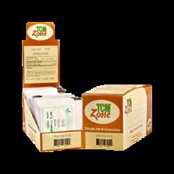 TCMzone Bai Zhu 40 packets T07304