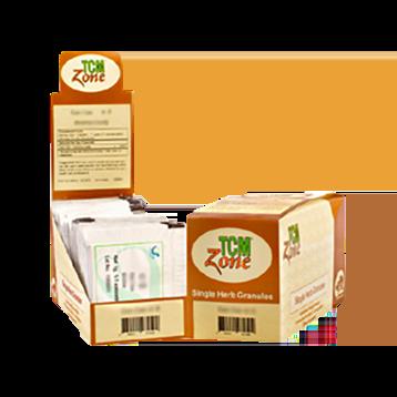 TCMzone Bo He 40 packets T07342