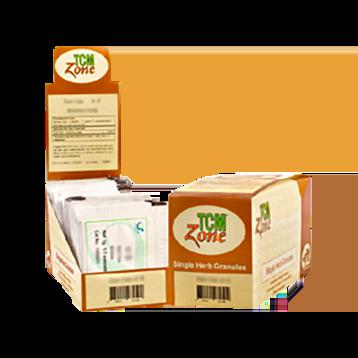 TCMzone Xu Duan 40 packets T07317