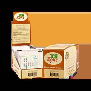 TCMzone Yin Yang Huo Xian Ling Pi 40 packets T07283