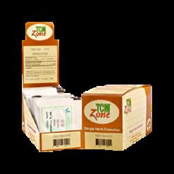 TCMzone Zhe Bei Mu 40 packets T07319