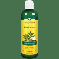 Theraneem Gentle Therape Conditioner 12 fl oz TH0147