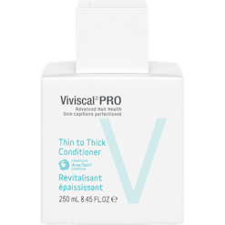 Viviscal Pro Conditioner 7.45 fl oz V85081