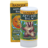W.S. Badger Company Anti Bug Balm Stick 1.5 oz B32209