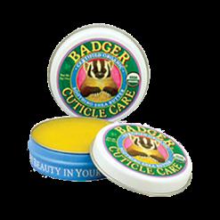 W.S. Badger Company Cuticle Care .75 oz B31707