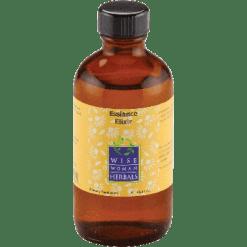 Wise Woman Herbals Essiance Elixir 4 oz ESS10