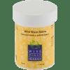 Wise Woman Herbals Wild Weed Salve 1 oz WIL26