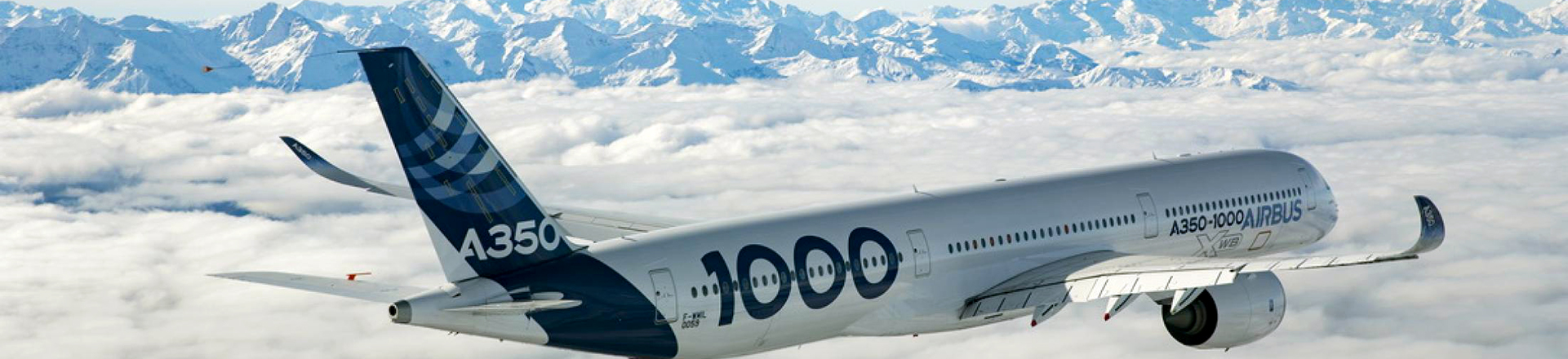 wp-band-image-airbus-a350-in-flight-1920×440-080318