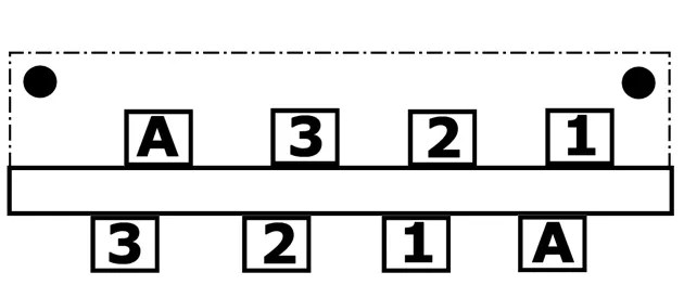 mod garage how to wire alternative tele 3way switches