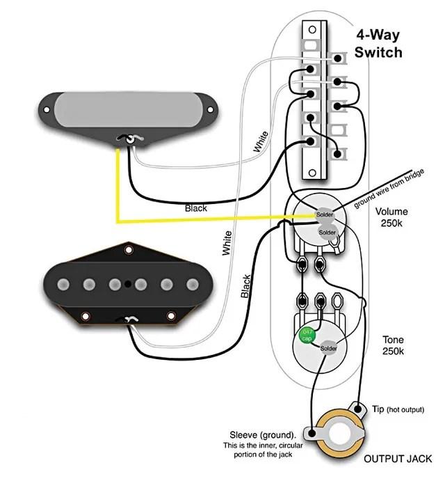 tonerider pickup wiring diagram epiphone pickup wiring