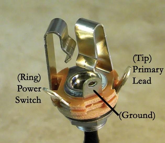 Apr16_PG_CLM_Guitar Shop 101_photo3_WEB?resize=630%2C545&ssl=1 electric guitar input jack wiring diagram wiring diagram Stereo Input Jack Wiring at aneh.co