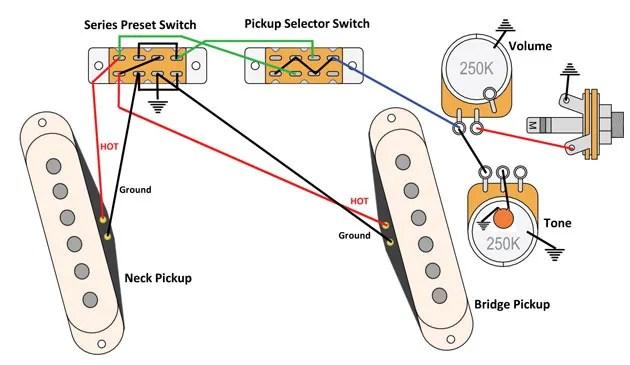 Mod Garage: Rewiring a Fender Mustang | Premier Guitar