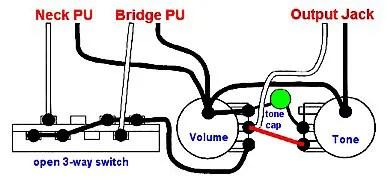 wiring diagram epiphone les paul special ii wiring wiring diagram epiphone les paul special ii the wiring on wiring diagram epiphone les paul special